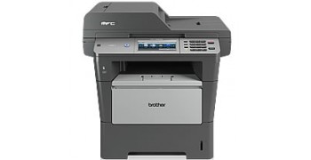 Brother MFC 8950DW Laser Printer