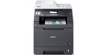 Brother MFC 9460CDN Laser Printer
