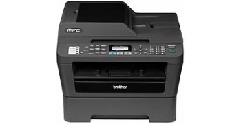 Brother MFC 7460DN Laser Printer
