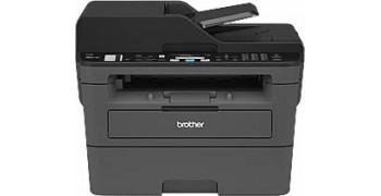 Brother MFC-L2710DW Laser Printer