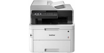 Brother MFC L3745CDW Laser Printer