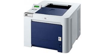 Brother HL4040CN Laser Printer