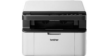 Brother DCP 1510 Laser Printer