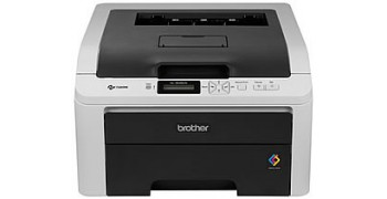 Brother HL 3045CN Laser Printer
