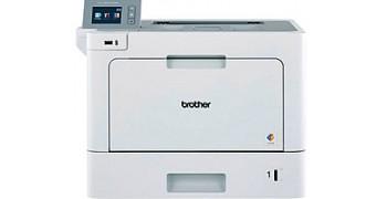 Brother HL L9310CDW Laser Printer
