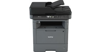 Brother MFC L5755DW Laser Printer