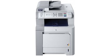 Brother DCP 9042CDN Laser Printer