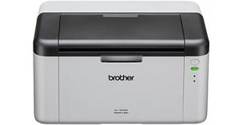 Brother HL 1210W Laser Printer