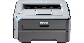 Brother HL 2140 Laser Printer