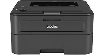 Brother Hl L2340dw Toner Cartridges