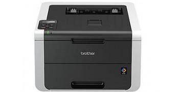 Brother HL 3150CDN Laser Printer