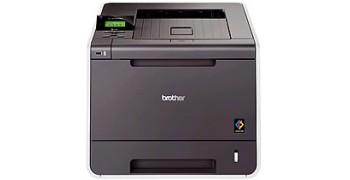 Brother HL 4150CDN Laser Printer