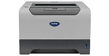 Brother HL 5250DN Laser Printer