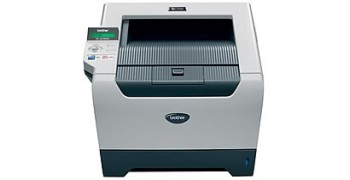 Brother HL 5270DN Laser Printer