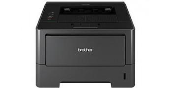 Brother HL 5440D Laser Printer