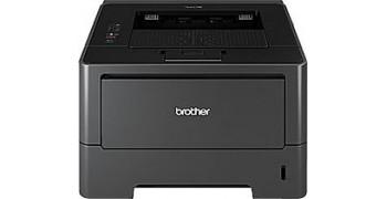 Brother HL 6180DW Laser Printer