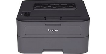 Brother HL L2305W Laser Printer