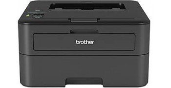 Brother HL L2365DW Laser Printer