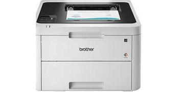 Brother HL L3230CDW Laser Printer