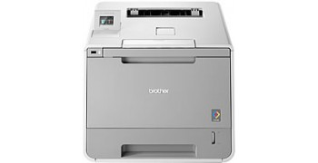 Brother HL L9200CDW Laser Printer