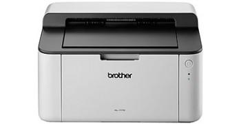 Brother HL1110 Laser Printer