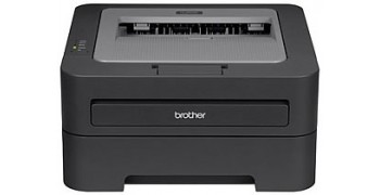 Brother HL 2240D Laser Printer