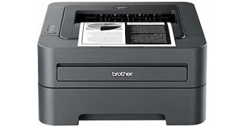 Brother HL 2250DN Laser Printer
