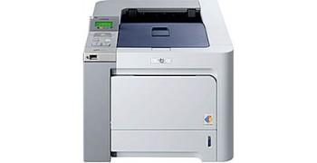 Brother HL 4050CDN Laser Printer