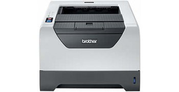 Brother HL5350DN Laser Printer