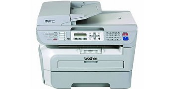 Brother MFC 7340 Laser Printer