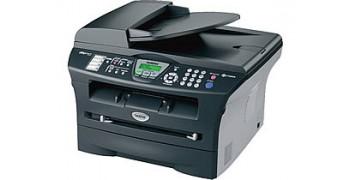 Brother MFC 7820N Laser Printer