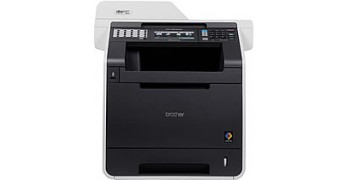 Brother MFC 9970CDW Laser Printer