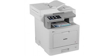 Brother MFC L9570CDW Laser Printer