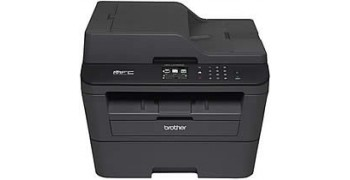 Brother MFC L2720DW Laser Printer