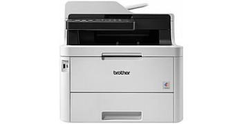 Brother MFC L3770CDW Laser Printer