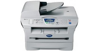 Brother MFC 7420 Laser Printer