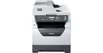 Brother MFC8370DN Laser Printer