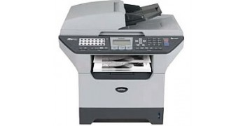 Brother MFC 8860DN Laser Printer