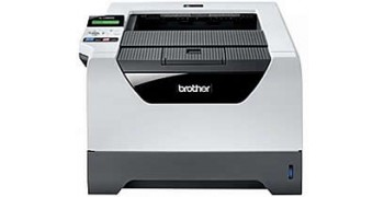 Brother HL5380DN Laser Printer