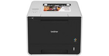 Brother HL L8350CDW Laser Printer