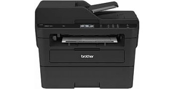 Brother MFC L2750DW Laser Printer