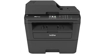 Brother MFC L2740DW Laser Printer