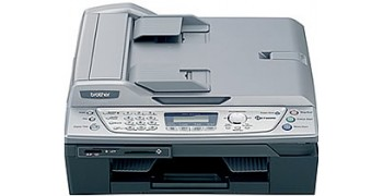 Brother MFC 620CN Inkjet Printer