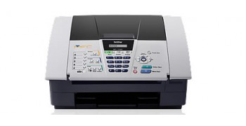 Brother MFC 3240C Inkjet Printer