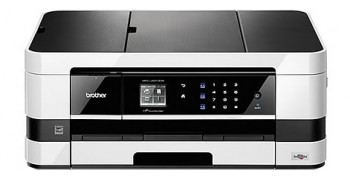 Brother MFC J4410DW Inkjet Printer