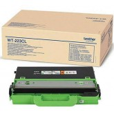Brother WT-223CL Waste Toner Pack