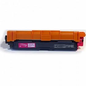 Brother TN 255M Magenta Compatible Toner Cartridge