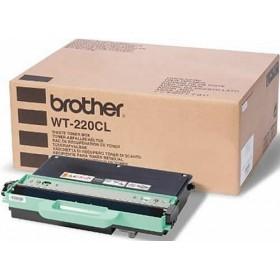 Brother WT-220CL Waste Toner Pack