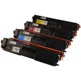 Brother TN 349 Compatible Value Pack