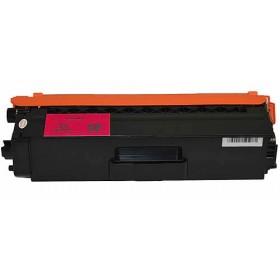 Brother TN 346M Magenta Compatible Toner Cartridge